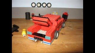 getlinkyoutube.com-LEGO Car Tuning