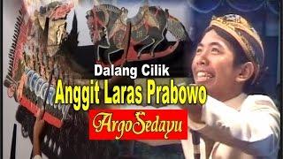 getlinkyoutube.com-Sabetan Anggit Dalang Cilik, Budalan Kurawa, Mbangun Amarto #3