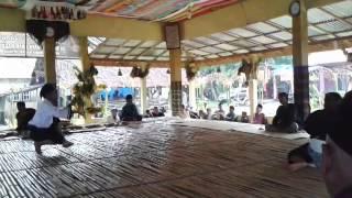 getlinkyoutube.com-Ulu ambek pucuang 6 mudiak padang