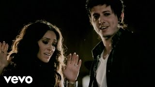 getlinkyoutube.com-Anahi - Alérgico ft. Renne