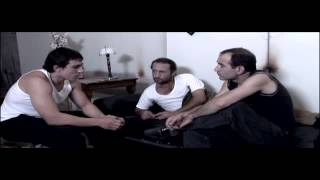 getlinkyoutube.com-Paxust (Armenian Serial) Episode #18 // Փախուստ (Հայկական Սերիալ) Մաս #18