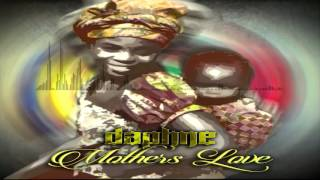 Daphne - Mother's Love (Official Audio)