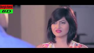 Tawsif & Nadiya funny HD video, by Prem valobasha ittadi  bangla natok bd    YouTube