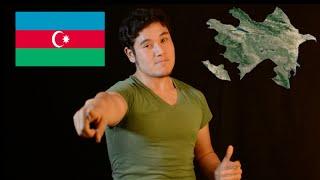 getlinkyoutube.com-Geography Now! Azerbaijan