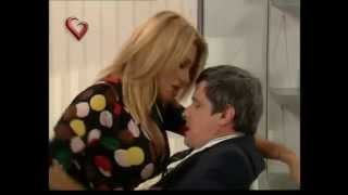 getlinkyoutube.com-Lalola capitulo 134, acoso sexual