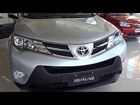 2014 toyota rav4 problems online manuals and repair information. Black Bedroom Furniture Sets. Home Design Ideas