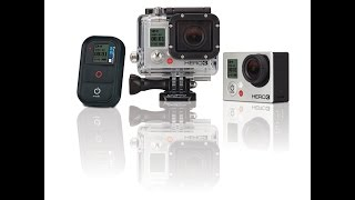 getlinkyoutube.com-Gopro vs Sj7000