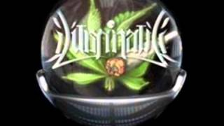 getlinkyoutube.com-Amor biologico iluminatik