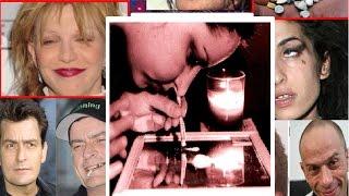 getlinkyoutube.com-Famosos que usam drogas artistas e celebridades mudados pelas drogas