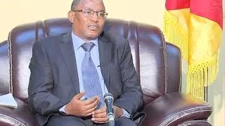 getlinkyoutube.com-Voice of Amhara Daily Ethiopian News February 21, 2017