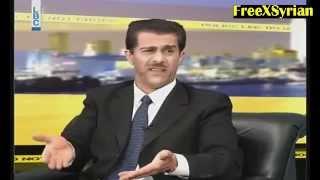 getlinkyoutube.com-قناة الـ LBC اللبنانية تسخر من بشار الأسد ونتائج الانتخابات للعام 2014