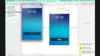 getlinkyoutube.com-Swift Workshop: Build an app from scratch