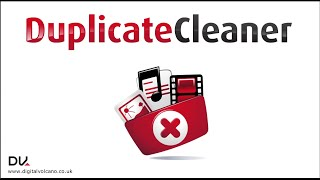 getlinkyoutube.com-Cleaning up duplicate files with Duplicate Cleaner 3 - tutorial.