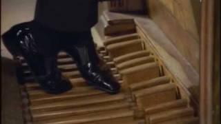 getlinkyoutube.com-Jan Sebastian Bach - Toccata i fuga d-moll (BWV 565).