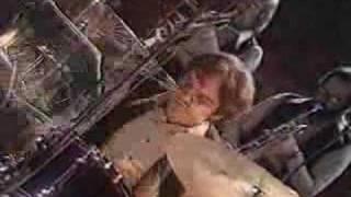 getlinkyoutube.com-Stan Kenton -- Artistry In Percussion (3)