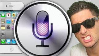 getlinkyoutube.com-iPhone 4s Siri FUNNY REACTIONS - BFVSGF