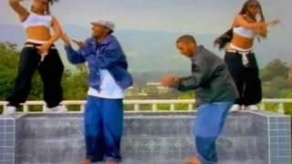 getlinkyoutube.com-Luniz - I got Five on it (sageone remix)