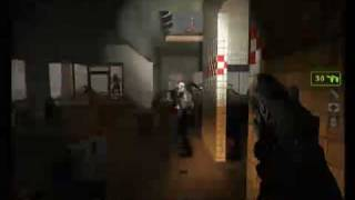 getlinkyoutube.com-Left 4 Dead 2 Cheat Engine.mp4