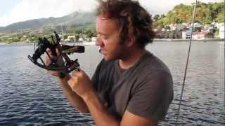 getlinkyoutube.com-Getting Started in Celestial Navigation (The Marine Sextant)