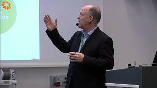Hållbara livsstilar - Hugo Schally