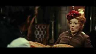 getlinkyoutube.com-Hysteria 2012 Movie Trailer HD