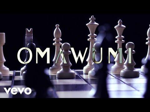 OMAWUMI | PLAY NA PLAY