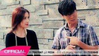 getlinkyoutube.com-Thương Vợ [Official] - Lý Hải - Album Con gái thời nay 2014