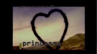getlinkyoutube.com-Calling You - Princessa (Remasterizado) Mejor Calidad