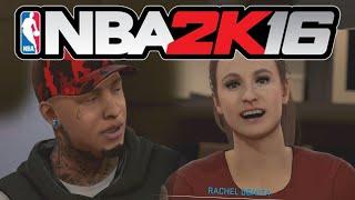 getlinkyoutube.com-NBA 2K16 TIPS & SECRETS - SECRET NBA 2KTV INTERVIEW!!??