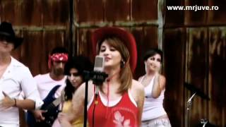 getlinkyoutube.com-Florinel cu Ioana si Play AJ - Te iubesc oriunde ai fi