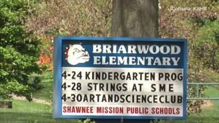 ICE no podrá llevarse niños de escuelas de Kansas City sin la orden de un juez