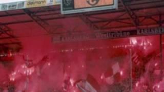 FCK - Willkommen in der Hölle