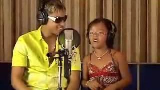 getlinkyoutube.com-Makano feat. Josenid - Su Nombre en mi Cuaderno (Desde el Estudio)