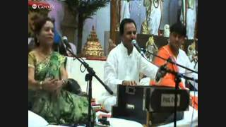 Santwani Bhajan by Hemant Chauhan