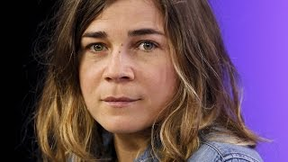getlinkyoutube.com-Blanche Gardin, star de l'humour trash au féminin