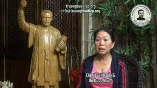 getlinkyoutube.com-Ơn Cha Diệp 177