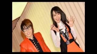 getlinkyoutube.com-水樹奈々のミスに西川貴教がいじくるシーンが面白い