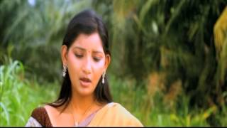 getlinkyoutube.com-BUCHIBABU Telugu Movie Duet Song MUDDULLO