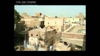 getlinkyoutube.com-Sehwan Sharif LED Lights_Roshni ka Safar (Umar Pirzada)part01.flv