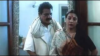 getlinkyoutube.com-Shabana Azmi & Om Puri in Mrityudand