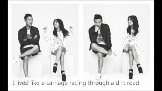 getlinkyoutube.com-YOUR SCENT (사람냄새) - Kang Gary & Jung In (EngSub)