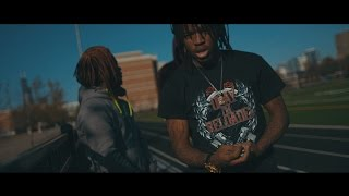 Ayoo KD - All I Do Is Ball | Dir. By @OgunPleasFilms
