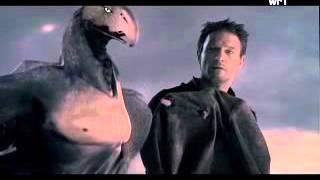 getlinkyoutube.com-Immortal Ad Vitam [Movie Trailer]
