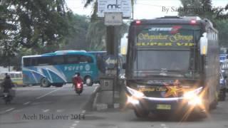 getlinkyoutube.com-BUS Terindah Se Indonesian