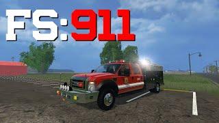 getlinkyoutube.com-FS:911: Ep. 13