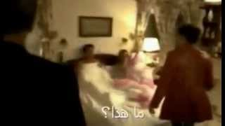 getlinkyoutube.com-زوجه تقتل زوجها لاكتشافها خيانته مع ابنتها