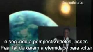 getlinkyoutube.com-Alex Collier - Mensagem da Confederação de Andrômeda - parte 1 - Leg. Português.flv