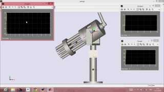 getlinkyoutube.com-How to import Solidworks to Simulink and adding PID