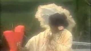 getlinkyoutube.com-Sesame Street - How I Miss My X