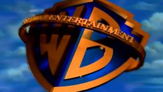 getlinkyoutube.com-Warner Bros. Family Entertainment 75 Years Variant (1998) Remake